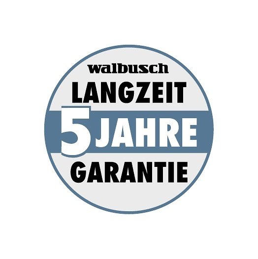 danke f r 10 jahre langzeit garantie. Black Bedroom Furniture Sets. Home Design Ideas