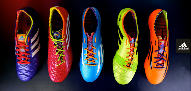 adidas samba kollektion 2014