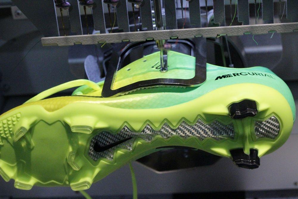 adidas schuhe personalisieren
