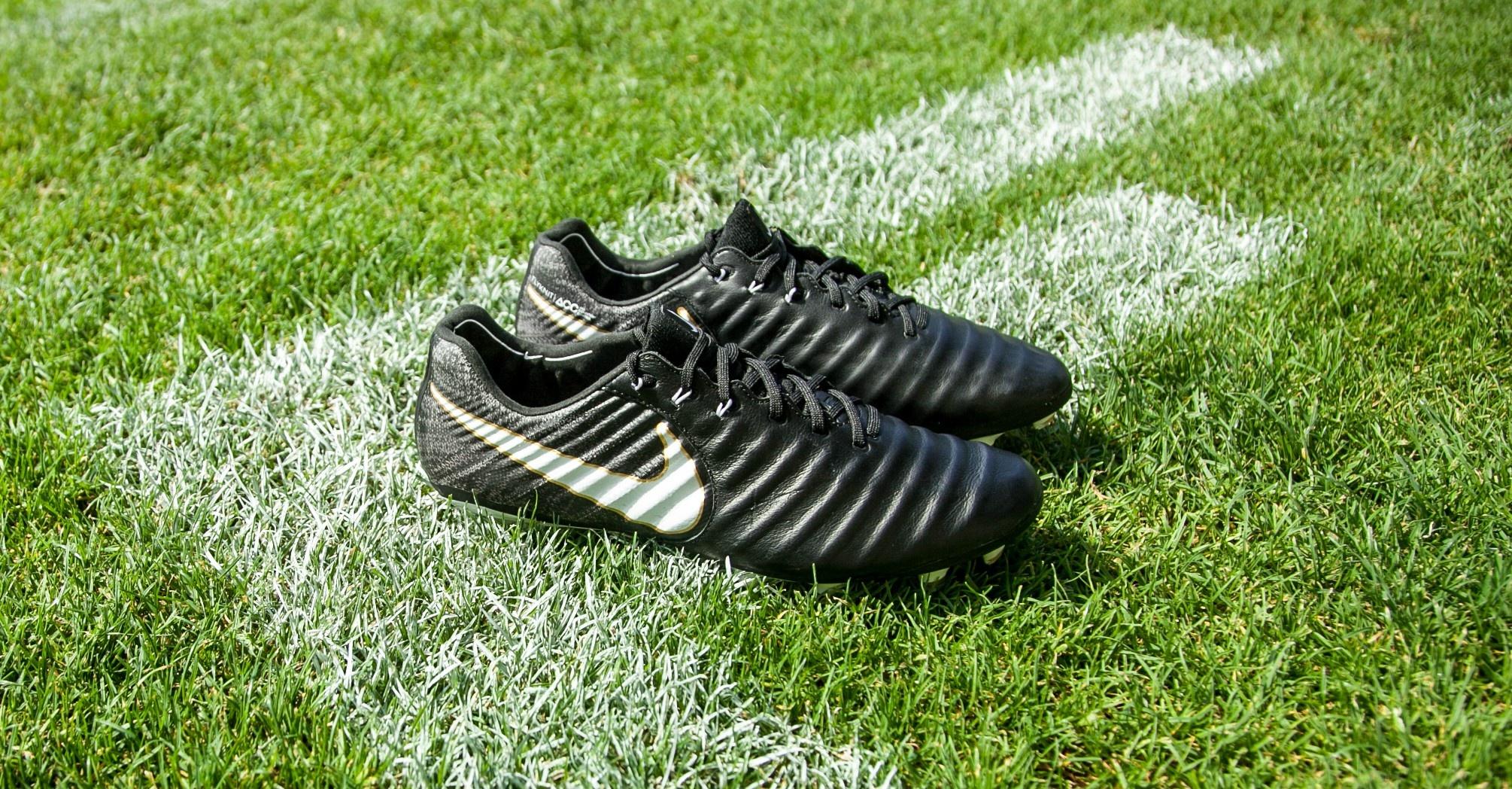 purchase cheap 564aa f61b0 Sportartikel  Sportbekleidung online bestellen im engelhorn sports e-shop