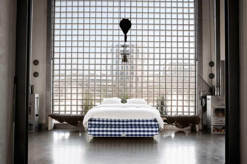 geballte betten kompetenz. Black Bedroom Furniture Sets. Home Design Ideas