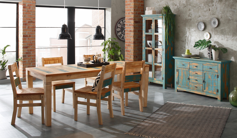 retro und vintage zwei wohnstile inspiriert von der vergangenheit, yourhome.de, Design ideen