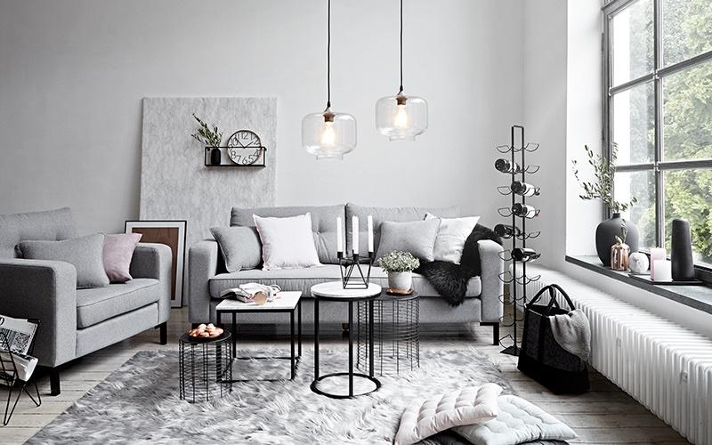 wohnzimmer modern einrichten 10 wertvolle tipps. Black Bedroom Furniture Sets. Home Design Ideas