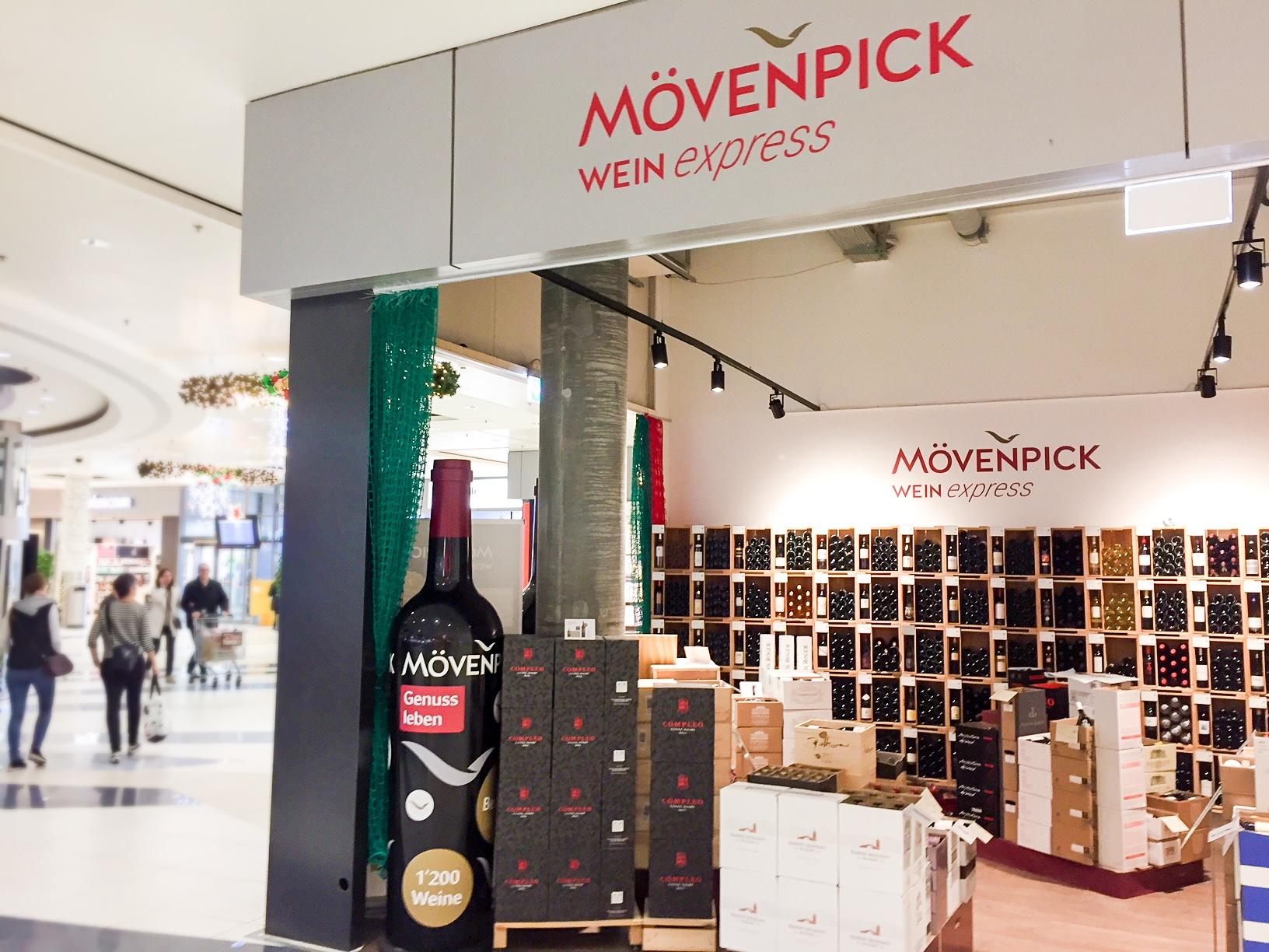 Ausgezeichnet Wein Themenküchendekor Zeitgenössisch - Ideen Für Die ...