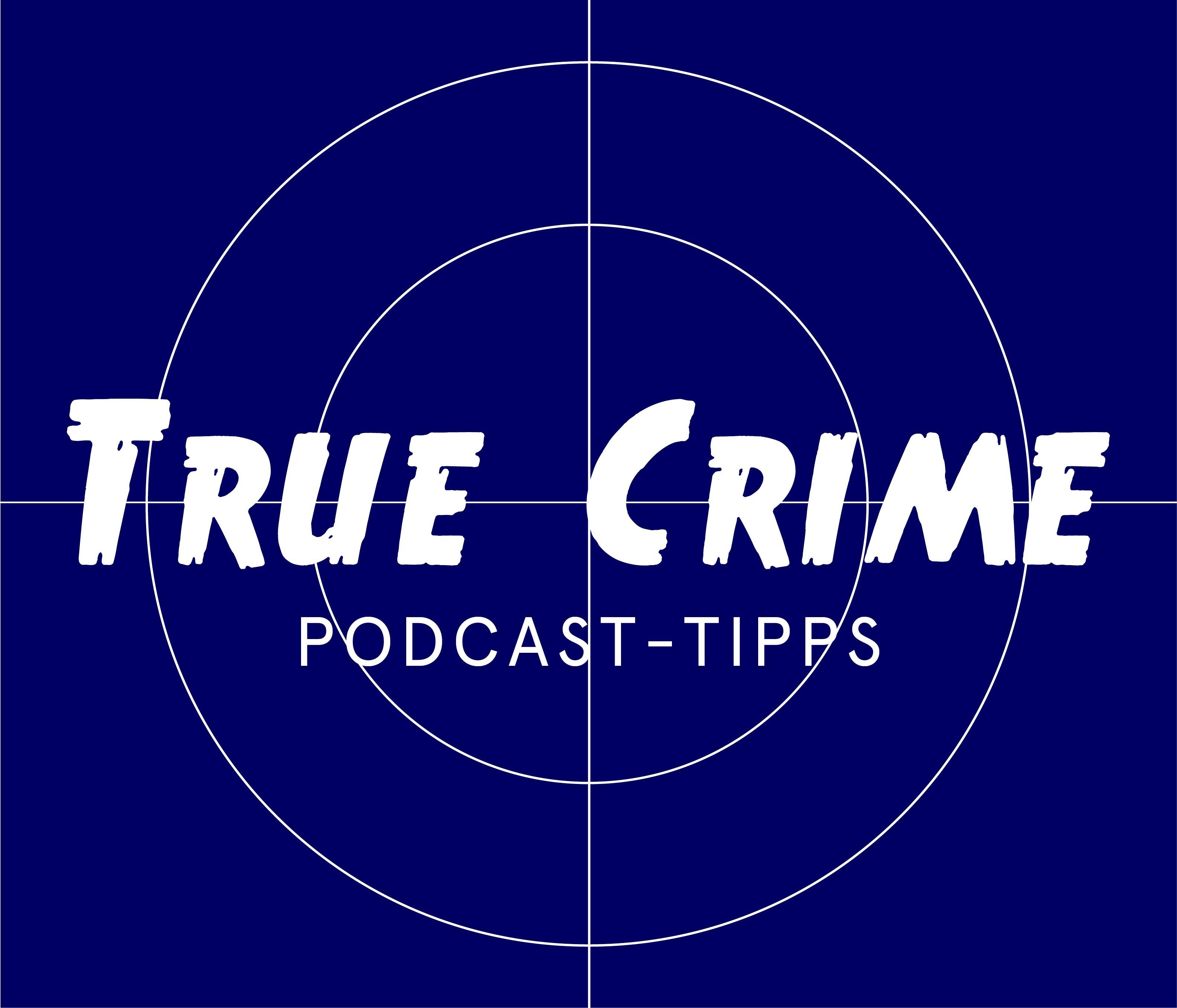 Podcast Krimi
