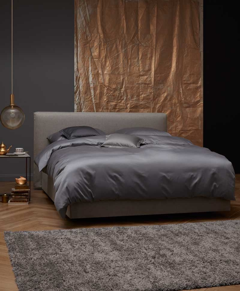 ein jahrhundert bettenrid 1916 2016. Black Bedroom Furniture Sets. Home Design Ideas