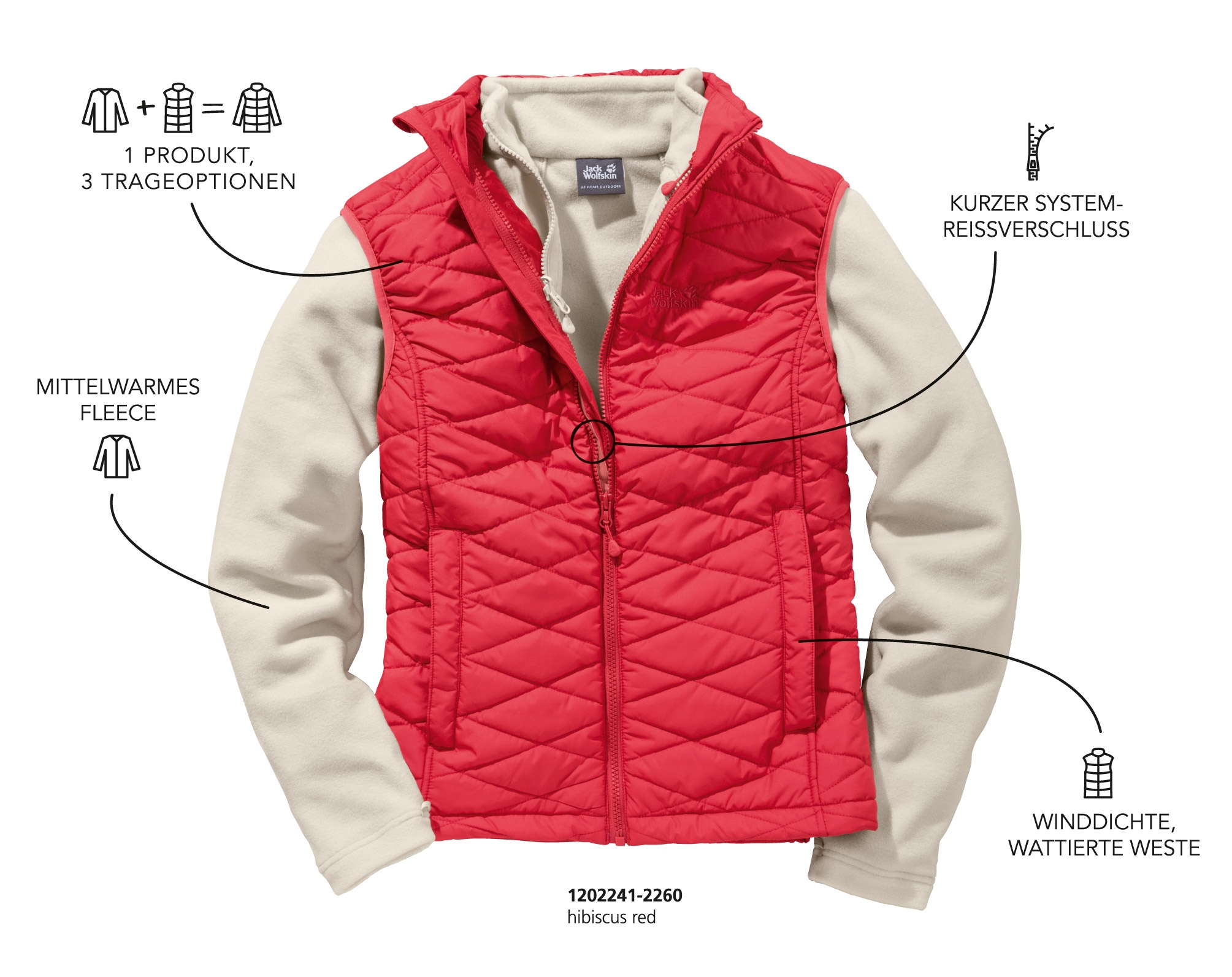 Sportartikel & Sportbekleidung online bestellen im engelhorn