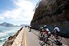 35. Cape Argus Pick' n Pay Cycle Tour – Radfahren für einen guten Zweck