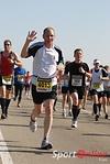 8. Marathon Deutsche Weinstraße - Der Panoramalauf