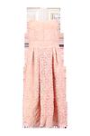 Abie Dress >