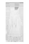 Adabella Dress >