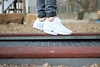ADIDAS ORIGINALS Sneaker ZX Flux Unisex