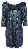 Adina dress >>