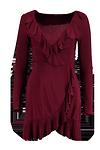 Aishwarya Dress >