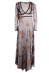 Ali Dress >