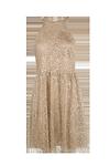 Aly Dress >