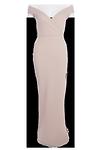 Amie Dress >