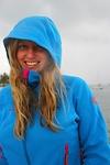 Anja ist leidenschaftliche Backpackerin und bereist mit ihrem Rucksack Fernziele rund um den Globus