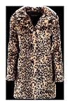 Anna Coat >