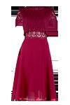 Annie Dress >