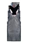 Ashton Dress >