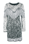 Ava Dress >