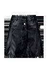 Bahira Skirt >