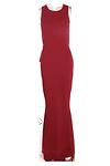 Becca Dress >