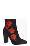 Bella Boot >