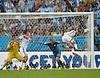 Benedikt Höwedes möchte mit Schalke angreifen