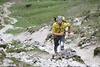 Bergmarathon Tipps
