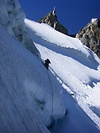Bergtour: Teileis macht es riskant