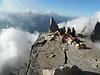Bergtour: Wunderbarer Ausblick
