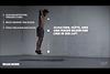 Beschreibung der Übungen per Video