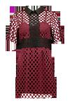 Bethany Dress >