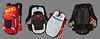 Bikerucksack evoc