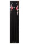 Boutique Sofia Maxi Dress >