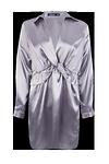 Brianna Dress >