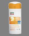 Care Plus Sonnenschutz