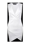 Carmen Dress >