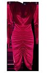 Charly Dress >