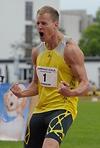 Christian Reif springt 8,26m