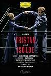 Christian Thielemann/Bayreuther Festspiele 2015: Richard Wagner – Tristan und Isolde / DG 0735251/ 2 DVDs € 27,95