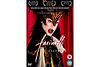 Corbiau/Dionisi/Lo Verso/Zylberstein – Farinelli: Il Castrato / Alive 5819917 / DVD € 17,95