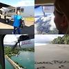 Costa Rica Fernreise