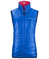 Damen Outdoor-Weste / Wendeweste Light Vest Piz Grisch
