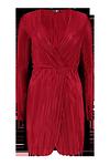 Daniella Dress >