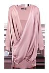 Davisa Dress >