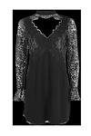 Deanna Dress >