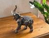 """Deko-Figur """"Indischer Elefant"""""""